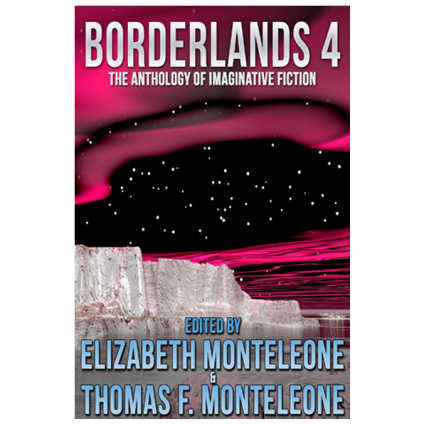 Borderlands 4
