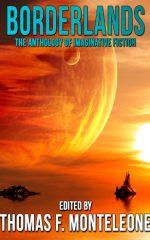 Borderlands #1 Anthology