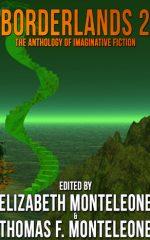 Borderlands #2 Anthology