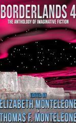 Borderlands #4 Anthology