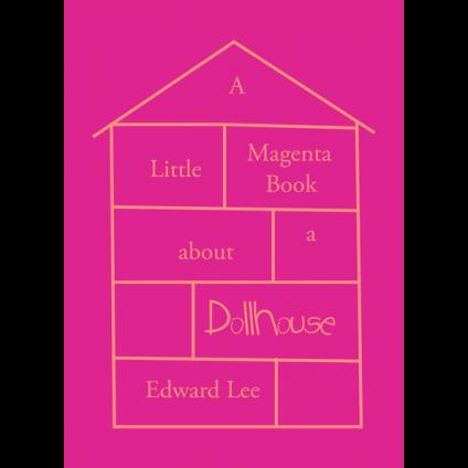 Magenta-Book