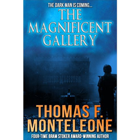 Magnificent-Gallery