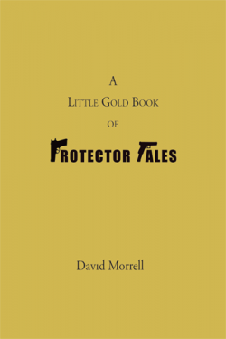 Protector Tales